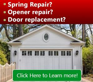 Garage Door Repair Duvall, WA | 425-201-1981 | Off Track Service